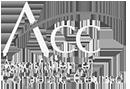 ACC-Logo