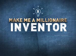 make-me-millionaire-inventor-thumb