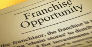 franchise-disclosure-document-898x463