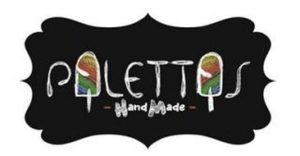 palettas logo