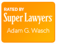 Waschraines-Rated-By-Superlawyers.png