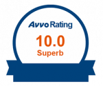 waschraines-avvo-rating.png