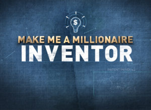 make-me-millionaire-inventor-thumb
