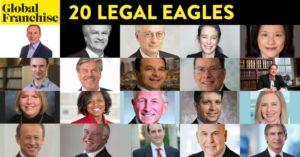 20_Legal_Eagles_(2)_698_366_82_int_c1